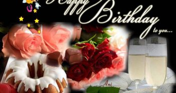the-collection-of-sweet-wishes-for-your-girlfriend-on-her-birthday-2