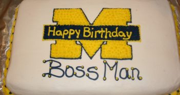 the-great-birthday-wishes-for-boss-1