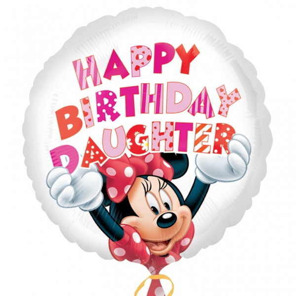 14-great-birthday-wishes-for-daughters-1