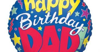 touching-birthday-wishes-for-dad-2