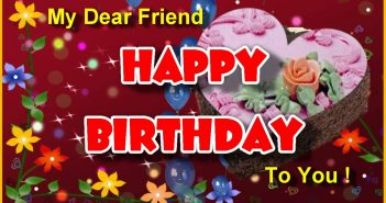 10-lovely-birthday-wishes-for-friends-1