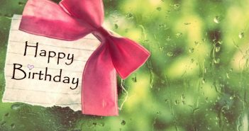 happy-birthday-wishes-for-friend-in-facebook-3