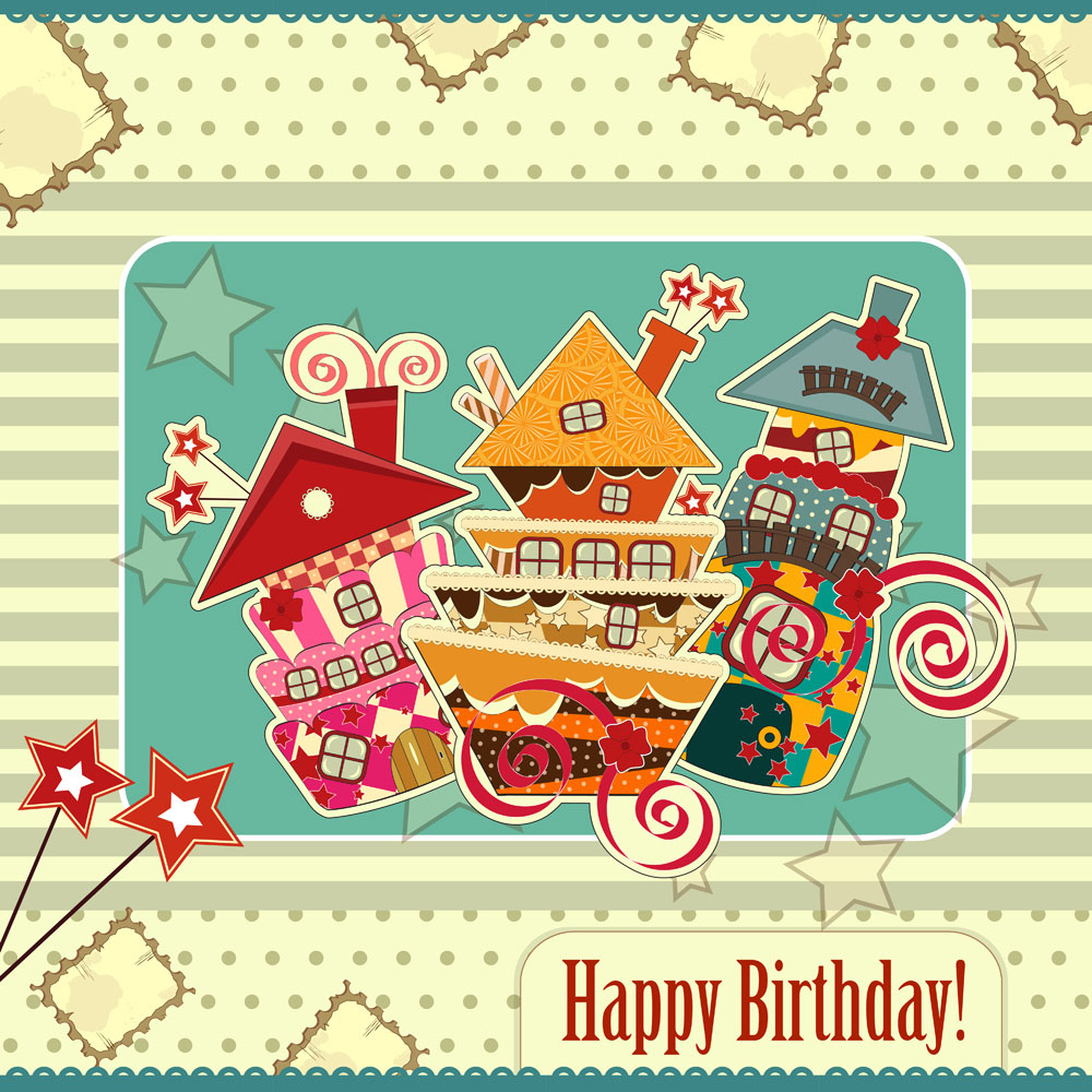 the-wonderful-wishes-to-send-to-your-friends-on-their-birthday-2