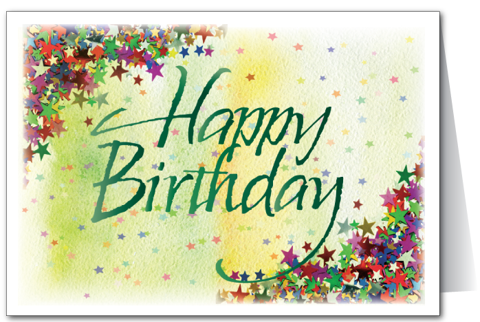 Unique and meaningful birthday wishes to send to you brother happy unique and meaningful birthday wishes to send to m4hsunfo