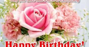 memorable-birthday-wishes-that-your-boyfriend-will-never-forget-2
