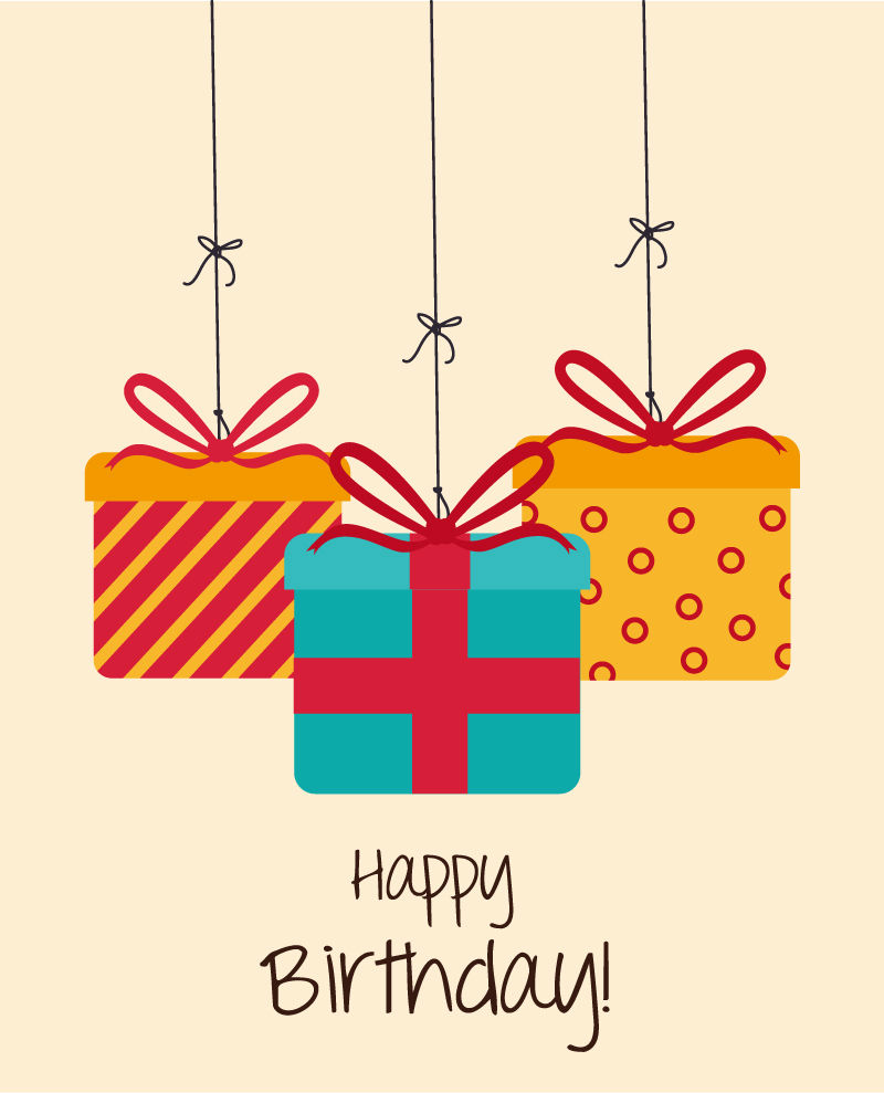 the-wonderful-wishes-to-send-to-your-friends-on-their-birthday-1