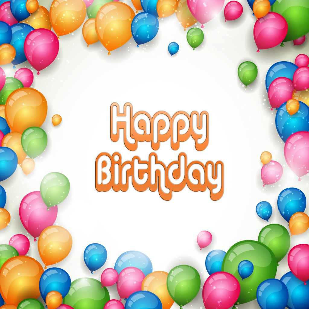 The collection of great and interesting birthday wishes for your happy birthday boss the collection of great and interesting birthday wishes bookmarktalkfo