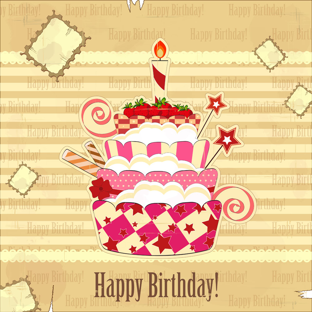 Happy Birthday! The Best Collection Of Happy Birthday Quotes For