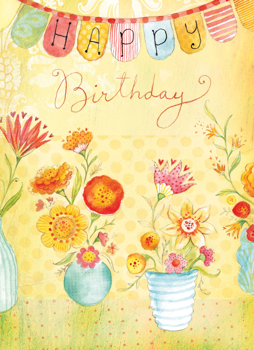 The heartfelt and meaningful birthday wishes that can make your happy birthday the heartfelt and meaningful birthday wishes that can kristyandbryce Gallery