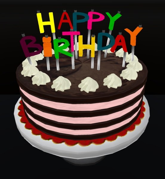 The Best Collection of Beautiful Birthday Wishes to Send to Your