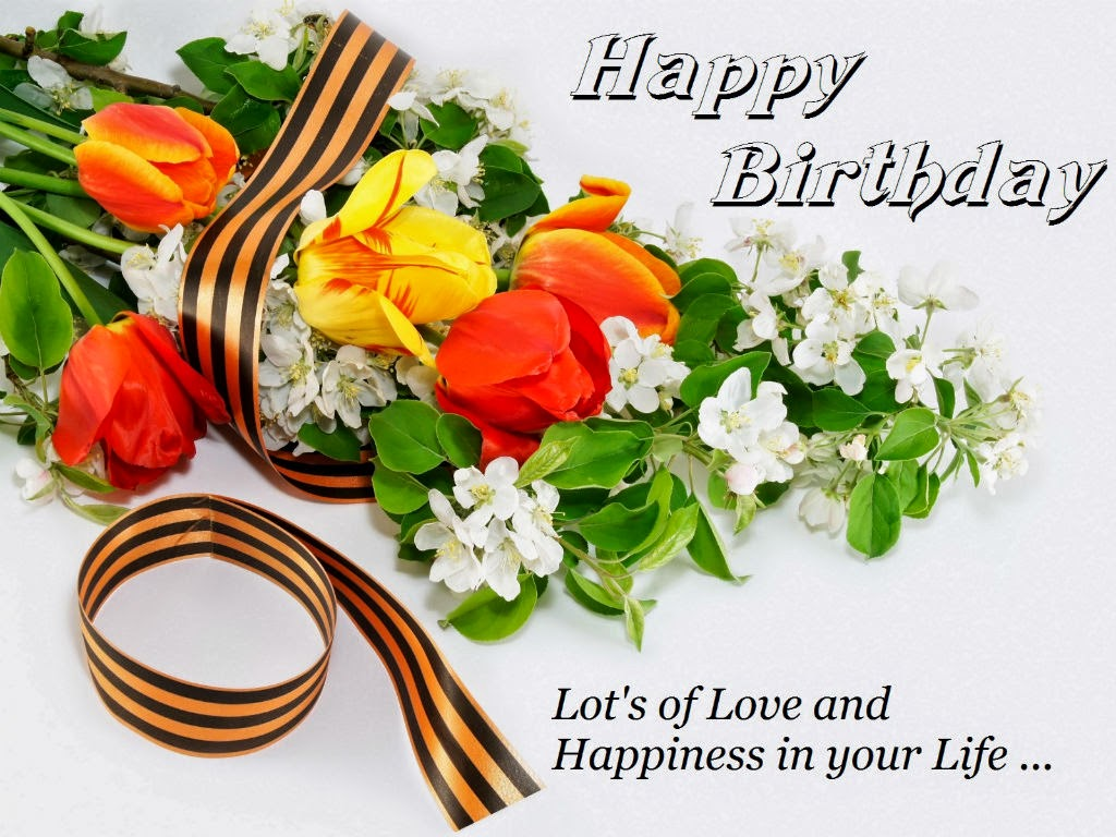 The Collection Of Unforgettable Birthday Wishes To Send To Your