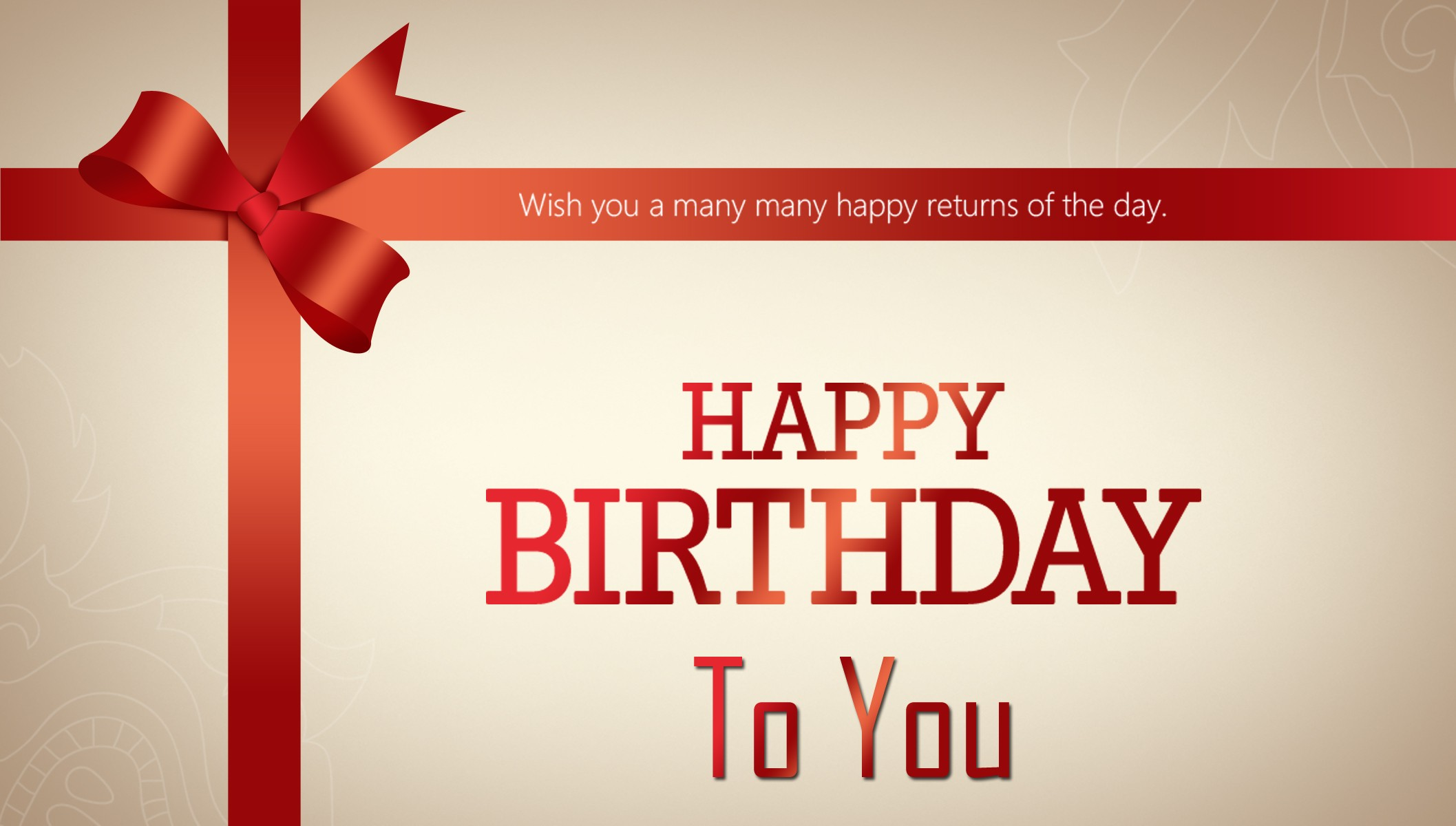 The Romantic Birthday Poems That Your Girlfriend Cannot Forget – Birthday Greeting Poems