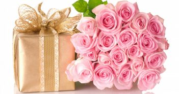 the-collection-of-touching-and-heartfelt-wishes-for-moms-birthday-3
