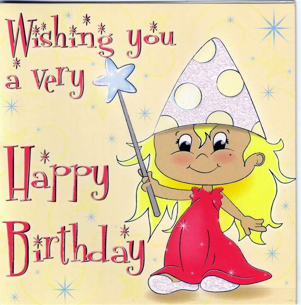 the-wonderful-wishes-to-send-to-your-friends-on-their-birthday-3