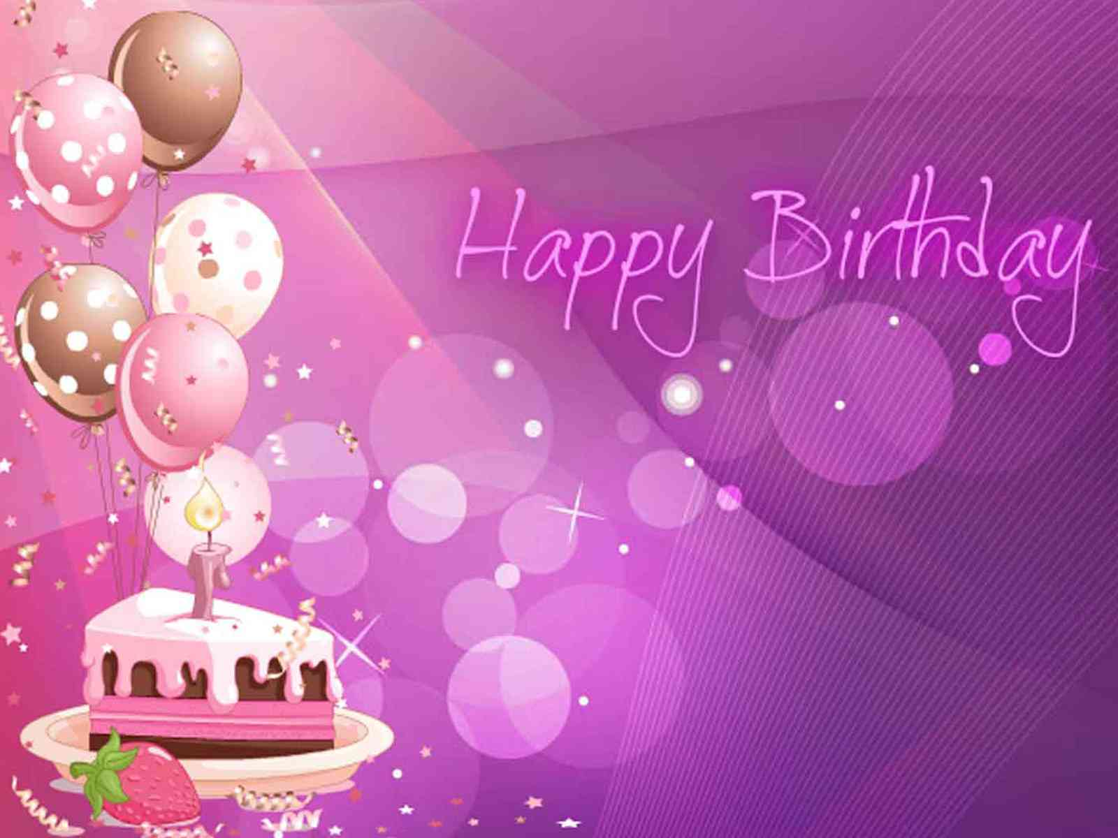 the-collection-of-heartfelt-birthday-wishes-to-send-to-girlfriend-on-her-birthday-1