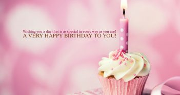 cute-quotes-to-write-for-your-friends-on-their-birthday-2