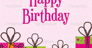 wonderful-birthday-wishes-that-can-show-your-love-to-mom-1
