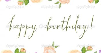 touching-birthday-quotes-to-write-for-your-mother-on-her-birthday-1