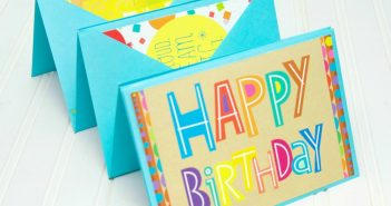 beautiful-birthday-poems-to-show-your-love-to-mom-1