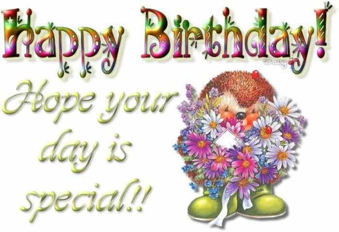 heartfelt-birthday-wishes-to-make-your-friends-happy-on-their-birthday-4
