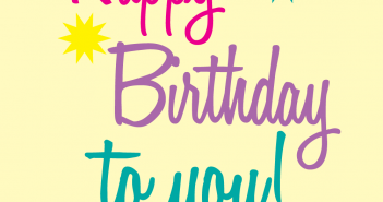 touching-birthday-wishes-that-can-express-your-love-to-sister-1