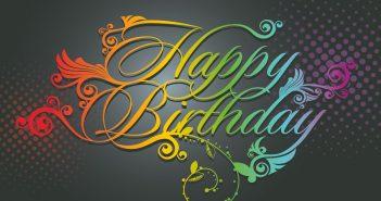 heartfelt-birthday-wishes-to-send-to-your-beloved-teacher-4