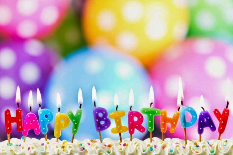 beautiful-birthday-poems-that-you-can-send-to-your-father-2