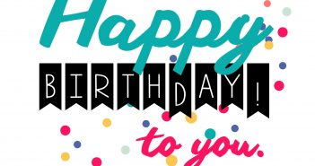 the-beautiful-wishes-that-can-give-your-girlfriend-a-perfect-birthday-1