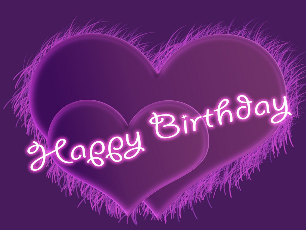 The Collection Of Romantic Birthday Wishes That Your