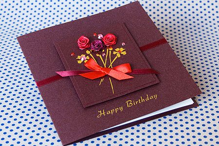 10-lovely-birthday-cards-to-send-to-your-girlfriend-on-her-birthday-4