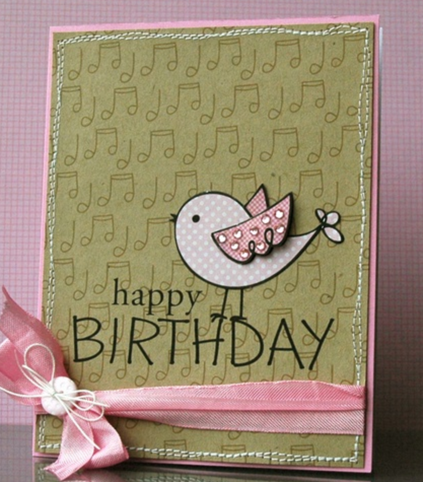 10-beautiful-and-lovely-birthday-cards-to-send-to-your-mom-3