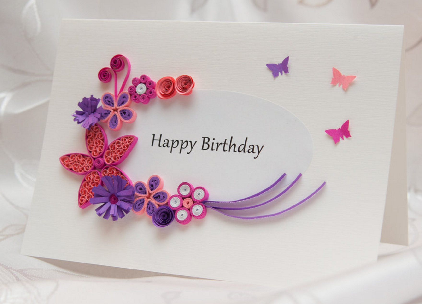 10-beautiful-and-lovely-birthday-cards-to-send-to-your-mom-4