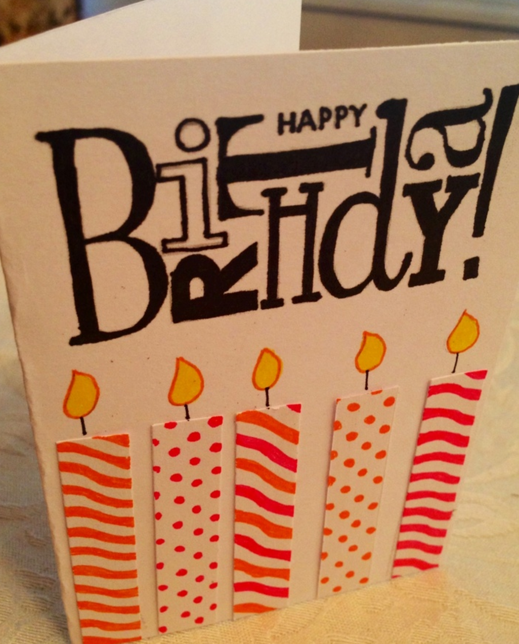 10-beautiful-and-lovely-birthday-cards-to-send-to-your-mom-5