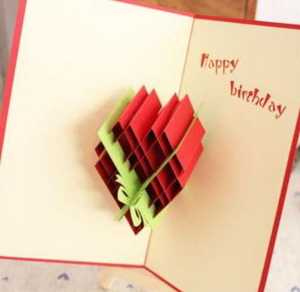 10-beautiful-and-lovely-birthday-cards-to-send-to-your-mom-7