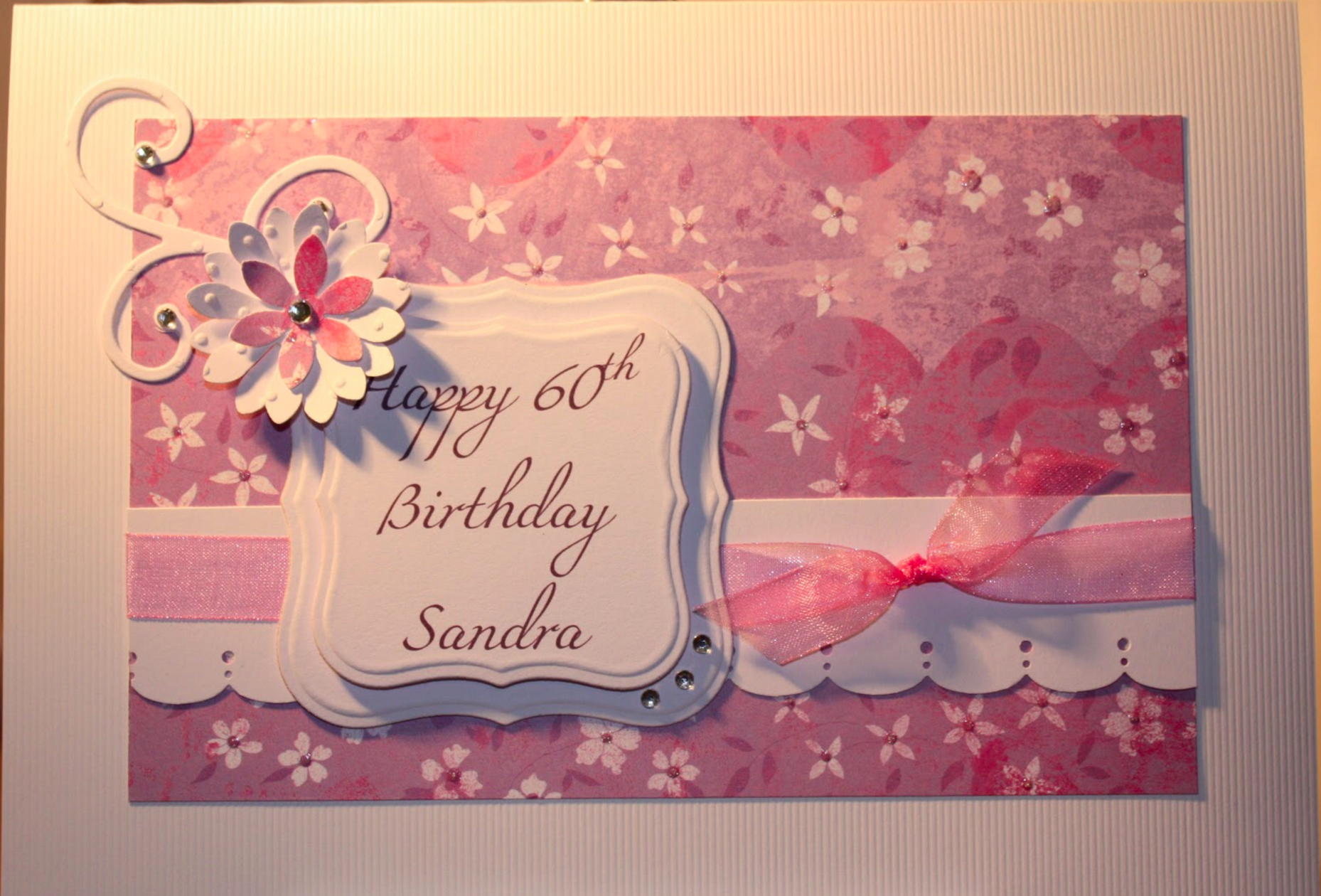 10 Beautiful and Lovely Birthday Cards to send to your Mom