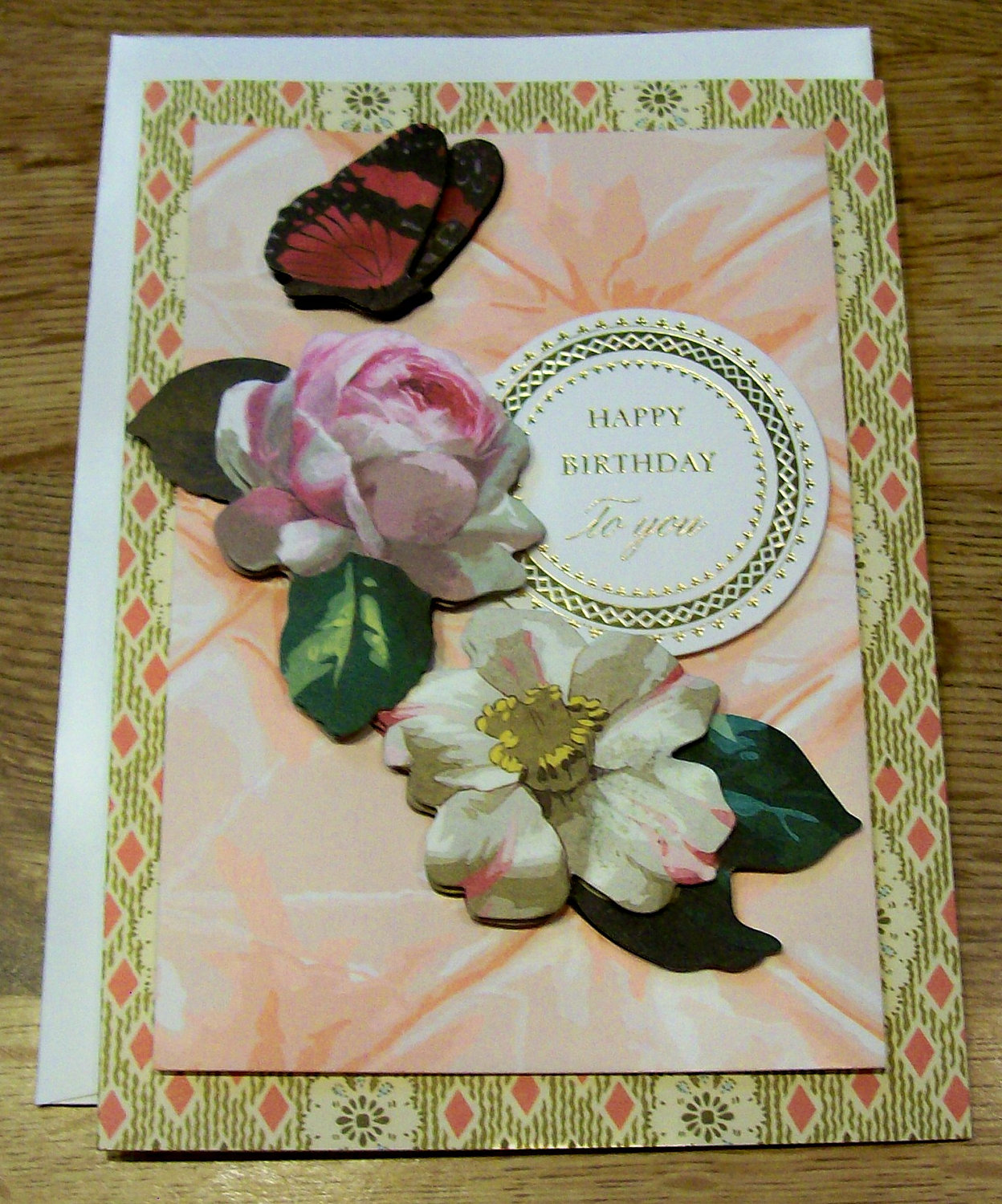 10 graceful and attractive birthday cards to send your wish to your 10 graceful and attractive birthday cards to send your wish to your mom 8 m4hsunfo