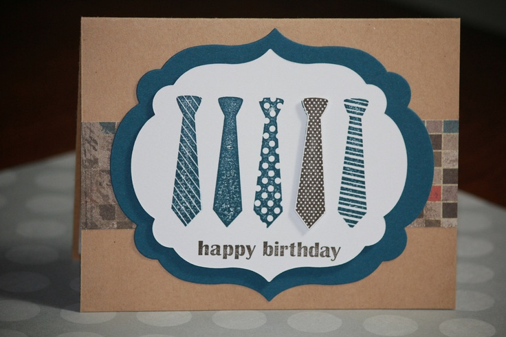 10 Wonderful and Attractive Birthday Cards to Send to Your Beloved Father 4