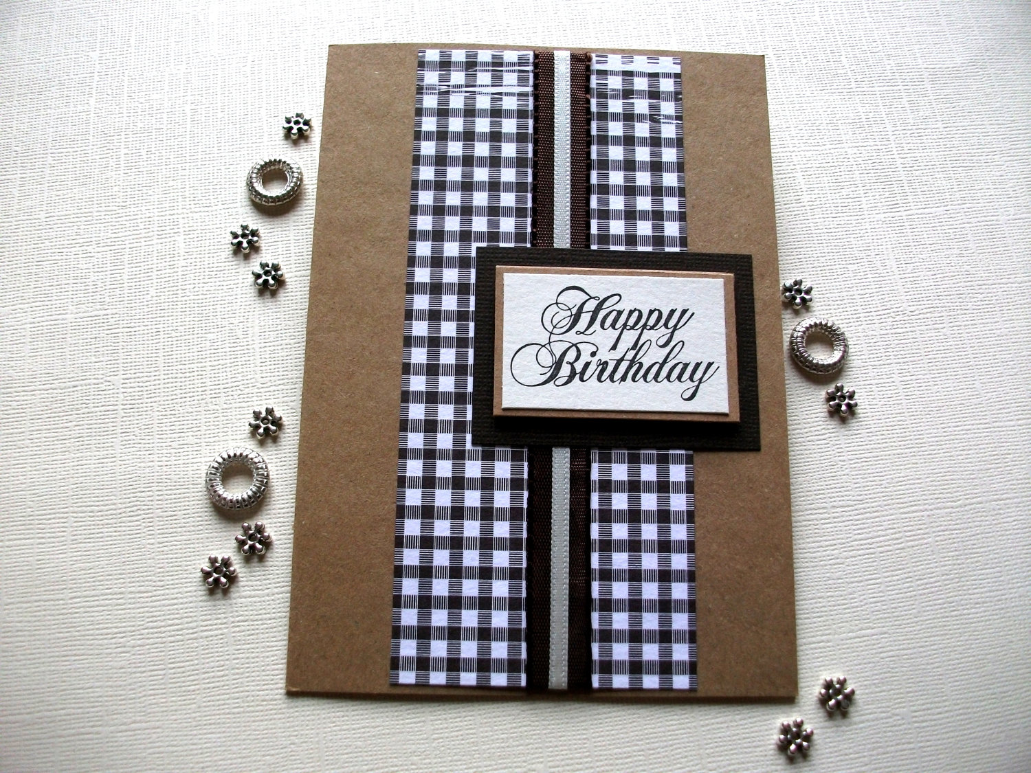 10 Wonderful and Attractive Birthday Cards to Send to Your Beloved Father 6