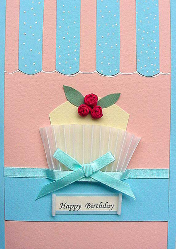 10-lovely-birthday-cards-to-send-to-your-girlfriend-on-her-birthday-6