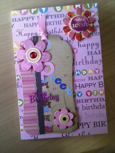 10-lovely-birthday-cards-to-send-to-your-girlfriend-on-her-birthday-9