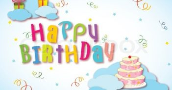 wonderful-birthday-wishes-to-make-your-father-surprised-on-his-birthday-1