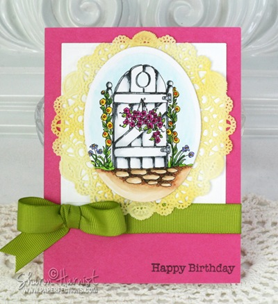 10-lovely-birthday-cards-to-send-to-your-girlfriend-on-her-birthday-3