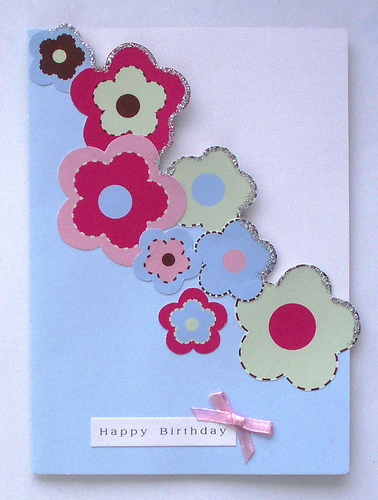 Attractive and Lovely Birthday Cards to Send to Your Boyfriend 1