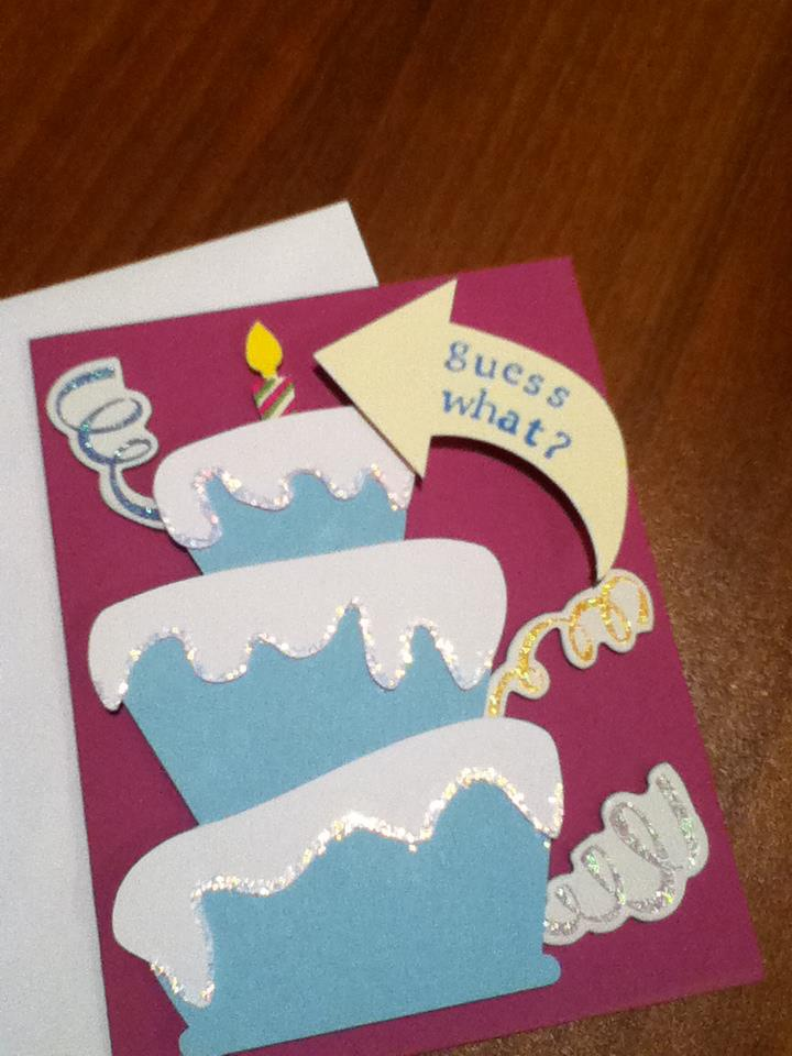 Attractive and Lovely Birthday Cards to Send to Your Boyfriend 3