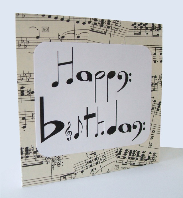 Attractive and Lovely Birthday Cards to Send to Your Boyfriend 4