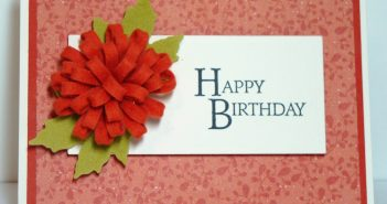 birthday cards for boyfriend archives  happy birthday  wishes, Birthday card