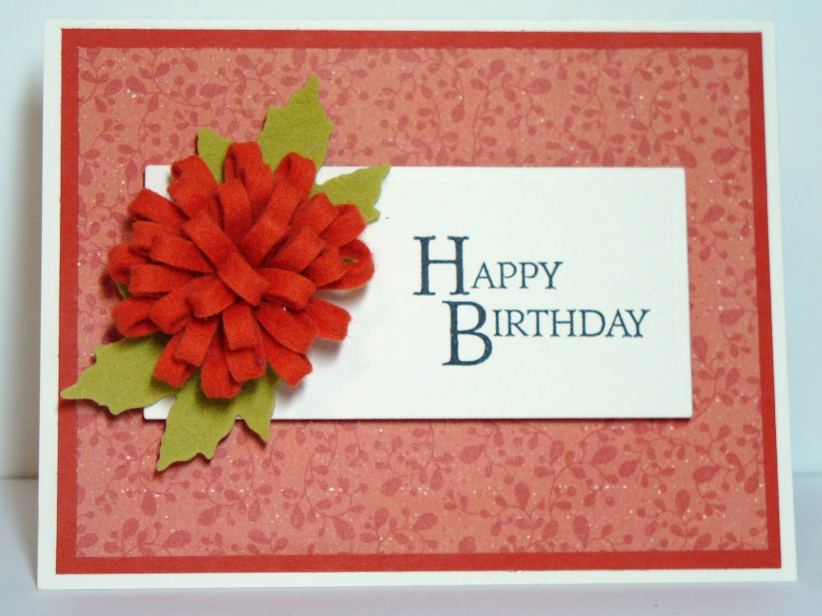 Attractive and Lovely Birthday Cards to Send to Your Boyfriend 5