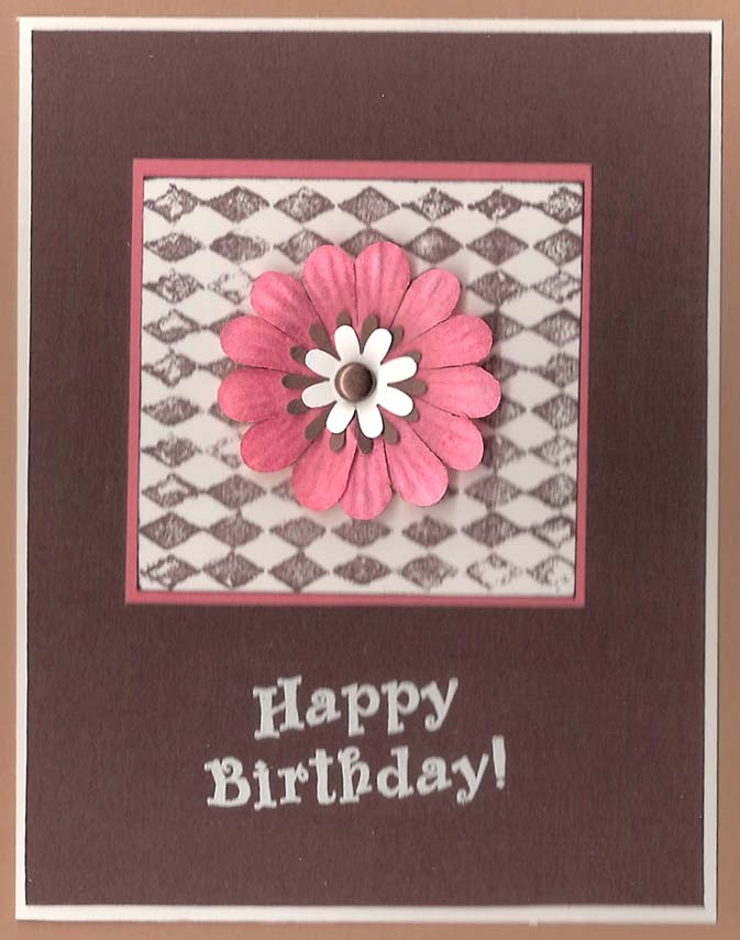 Attractive and Lovely Birthday Cards to Send to Your Boyfriend 7