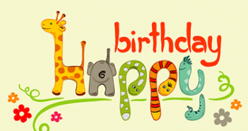 Best Collection of The Best Happy Birthday Wishes Quotes for Best Friend