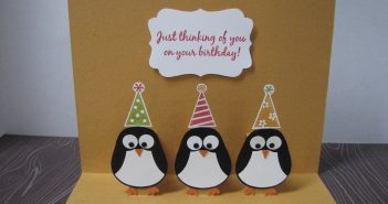 the-collection-of-beautiful-birthday-cards-for-friends-6